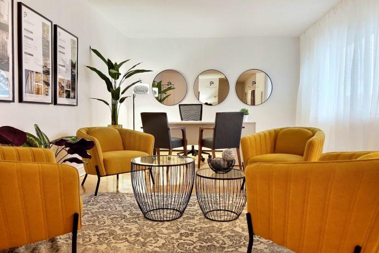 7-living_room-2
